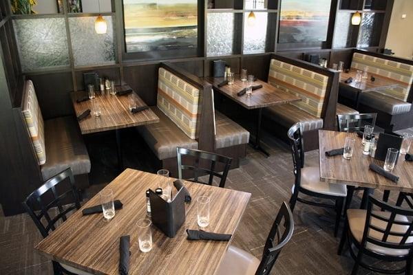 mesas-restaurantes3