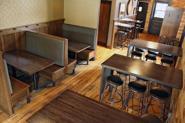 mesas-restaurantes4