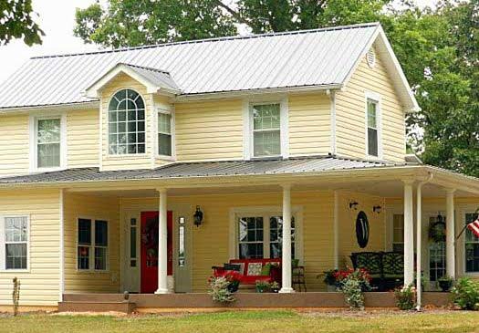 porch-granja