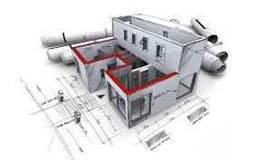 tectonica-arquitectura