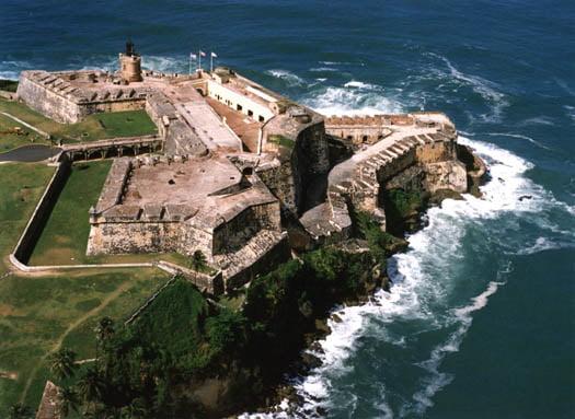 Castillo-San-Felipe-del-Morro2