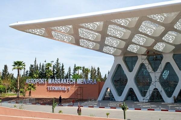 aeropuerto-marrakech2