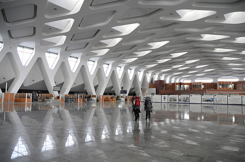 aeropuerto-marrakech4