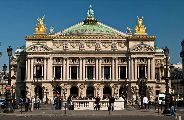 arquitectura-bellas-artes