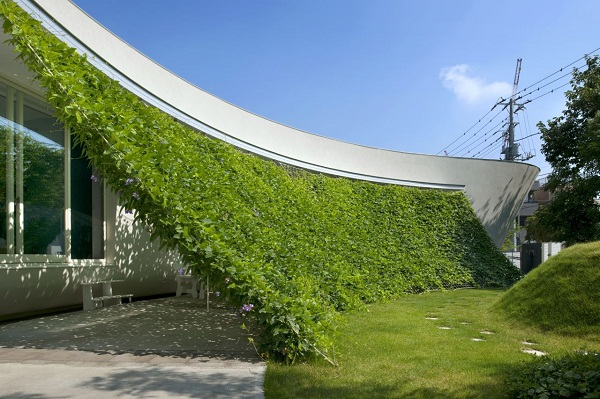 arquitectura-ecologica-caracteristicas