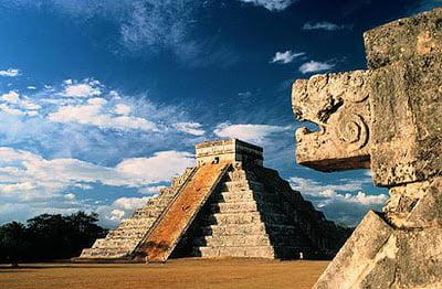 arquitectura-precolombina