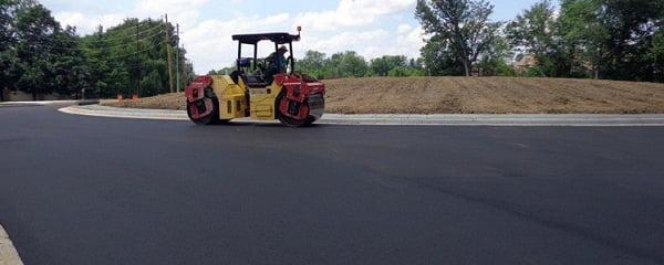 asfalto-ventajas2