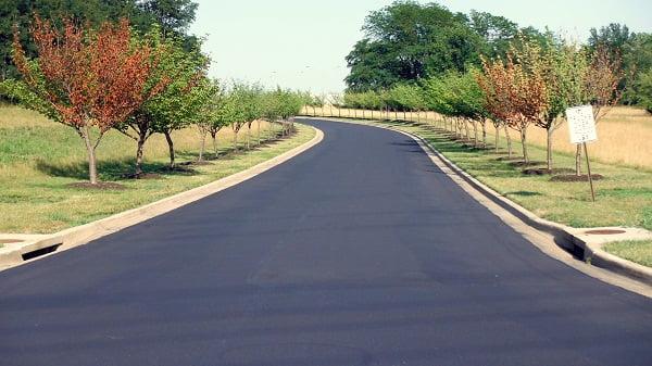 asfalto-ventajas4