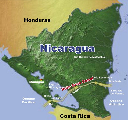 canal-de-nicaragua