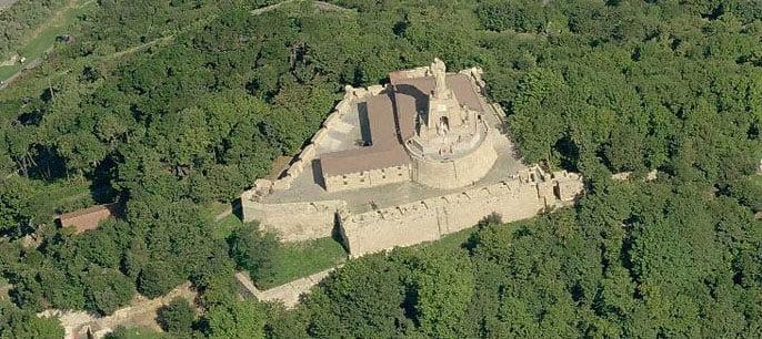 castillo-de-la-mota2