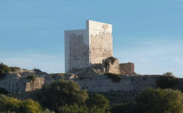 castillo-de-matrera
