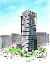 diseño-sismico-de-edificios