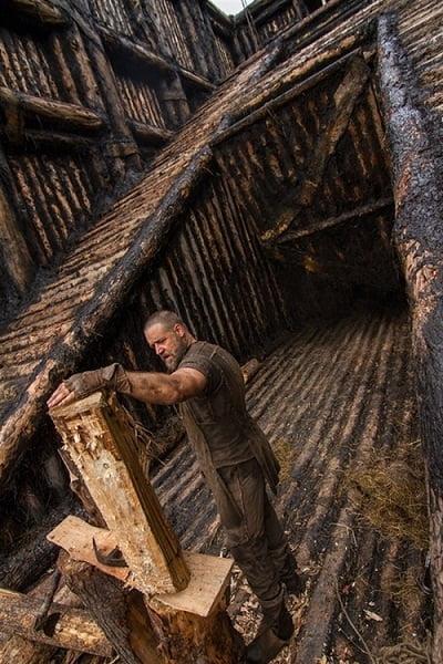 madera-de-gofer2