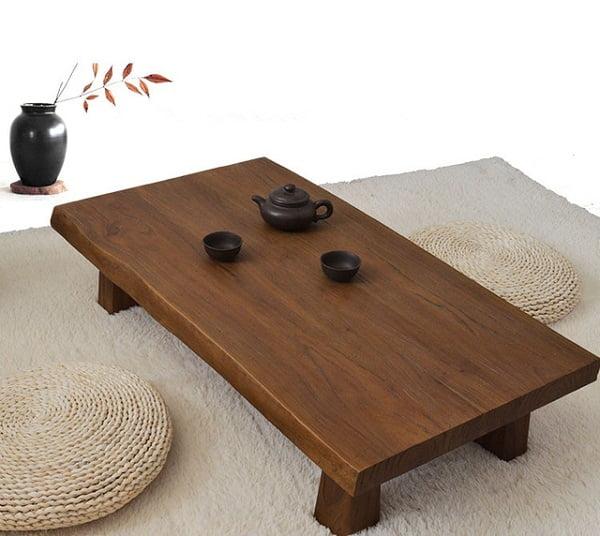 mesas-de-madera6