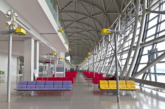 osaka-aeropuerto3