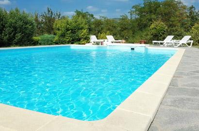Construcci n de piscinas de hormig n arkiplus for Construccion de piscinas de hormigon