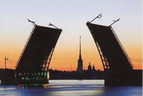 puente-del-palacio