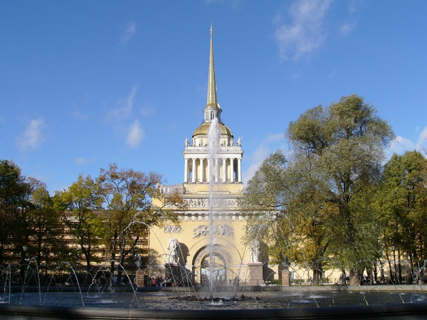 torre-almirantago