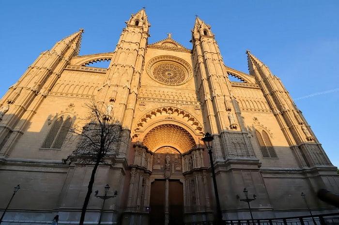 catedral-de-palma-de-mallorca3