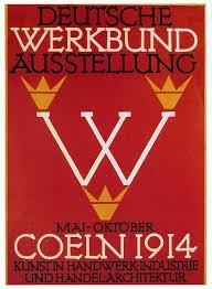 deutscher-werkbund
