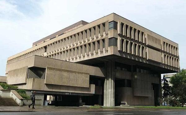 arquitectura-brutalista2
