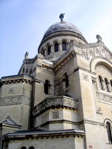 basilica-de-san-martin-de-tours3