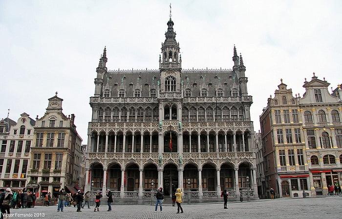 casa-del-rey-bruselas