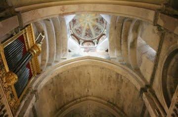 catedral-de-avignon2