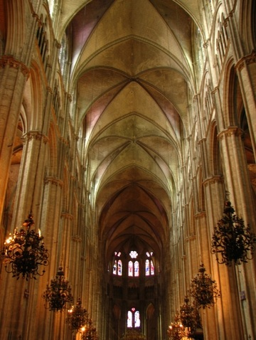 catedral-de-bourges1
