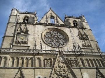 catedral-de-lyon2