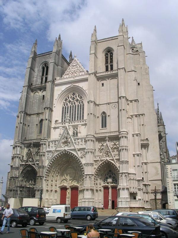 catedral-de-nantes