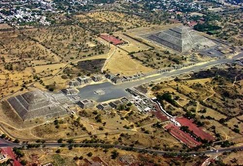 ciudad-de-teotihuacan
