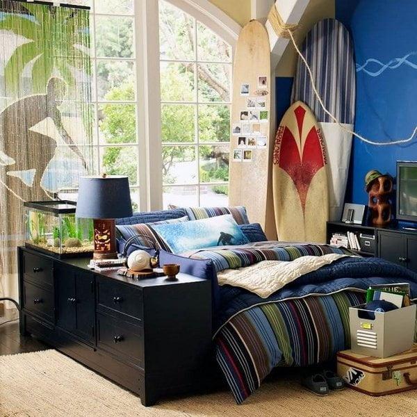 decoracion-tablas-surf