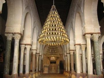 gran-mezquita-de-kairouan4