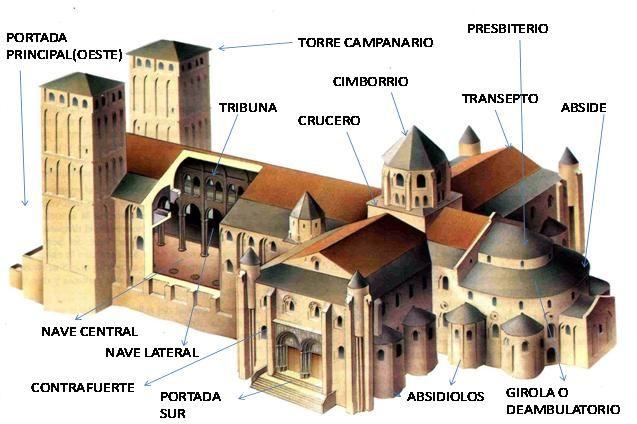 iglesia-romanica