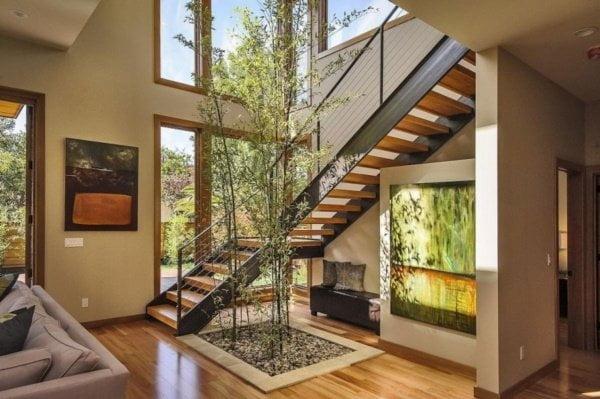 jardines-interiores3