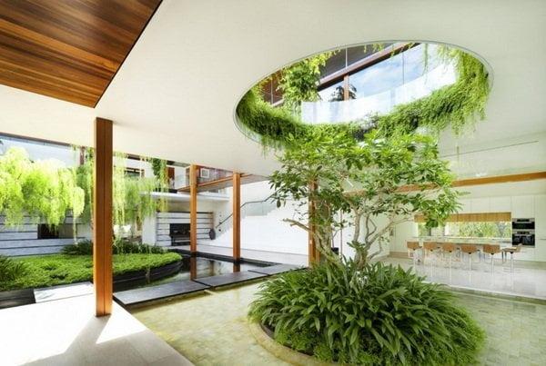 jardines-interiores6