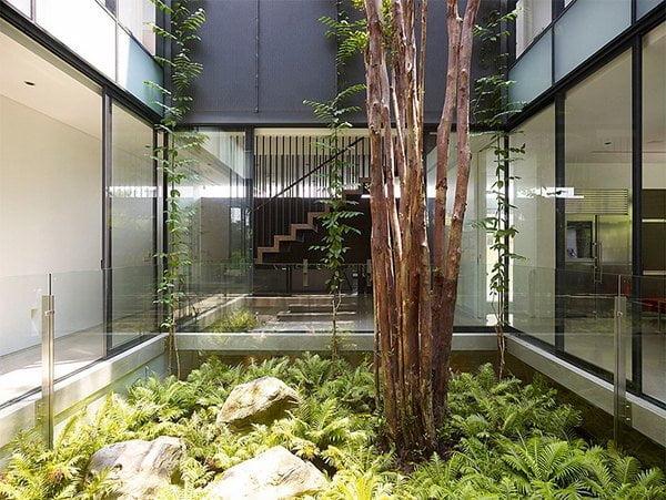 jardines-interiores7