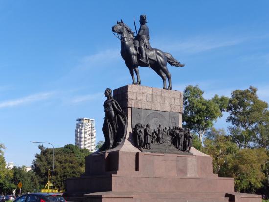 monumento-a-justo-jose