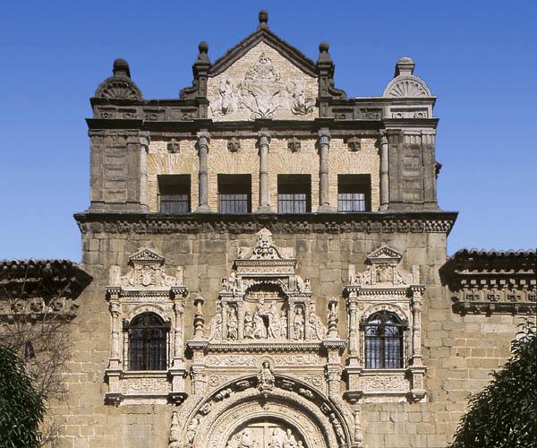 museo-de-santa-cruz