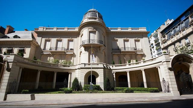 palacio-fernandez-anchorena