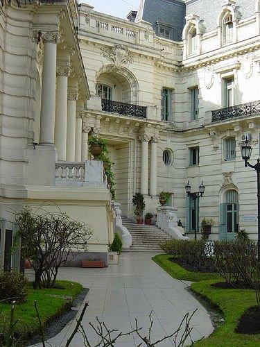 palacio-paz-interior