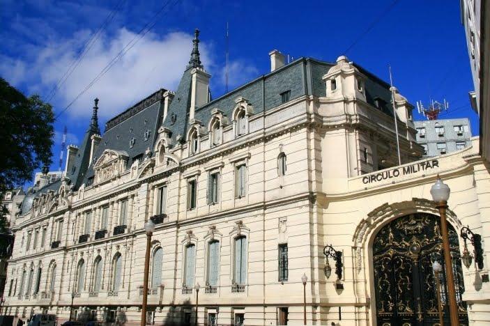 palacio-paz2
