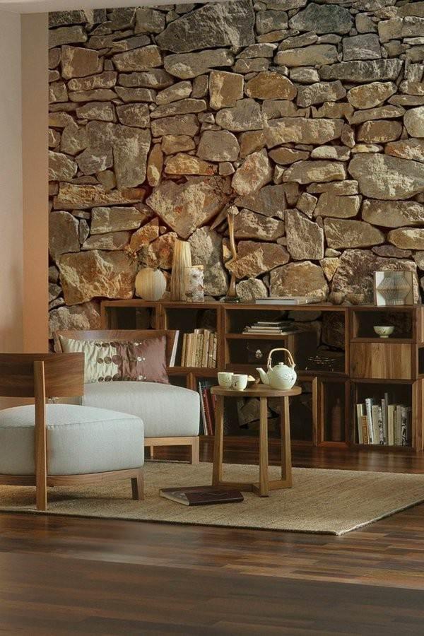paredes-interiores-piedra-rustico