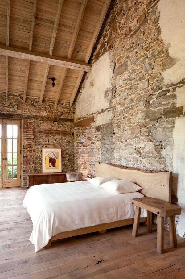 paredes-interiores-piedra-rustico2