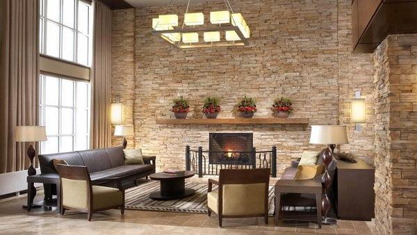 paredes-interiores-piedra2