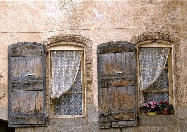 persianas-rusticas-exteriores2