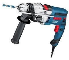 tipos-herramientas-electricas