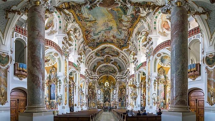 asamkirche-2