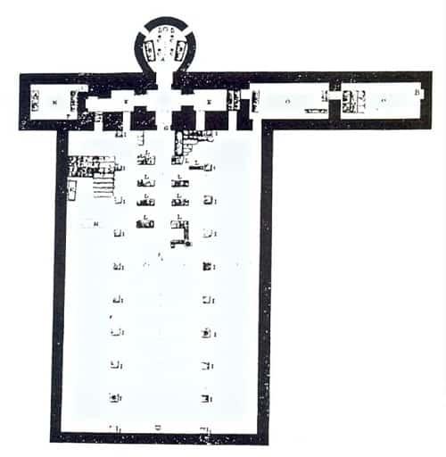 basilica-segobriga2